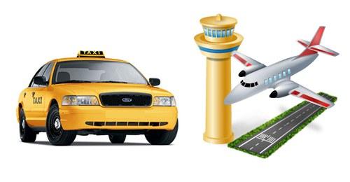 Taxi Albatros: un servizio di trasporto veloce e sicuro tra le valli di Fiemme e Fassa e gli aeroporti